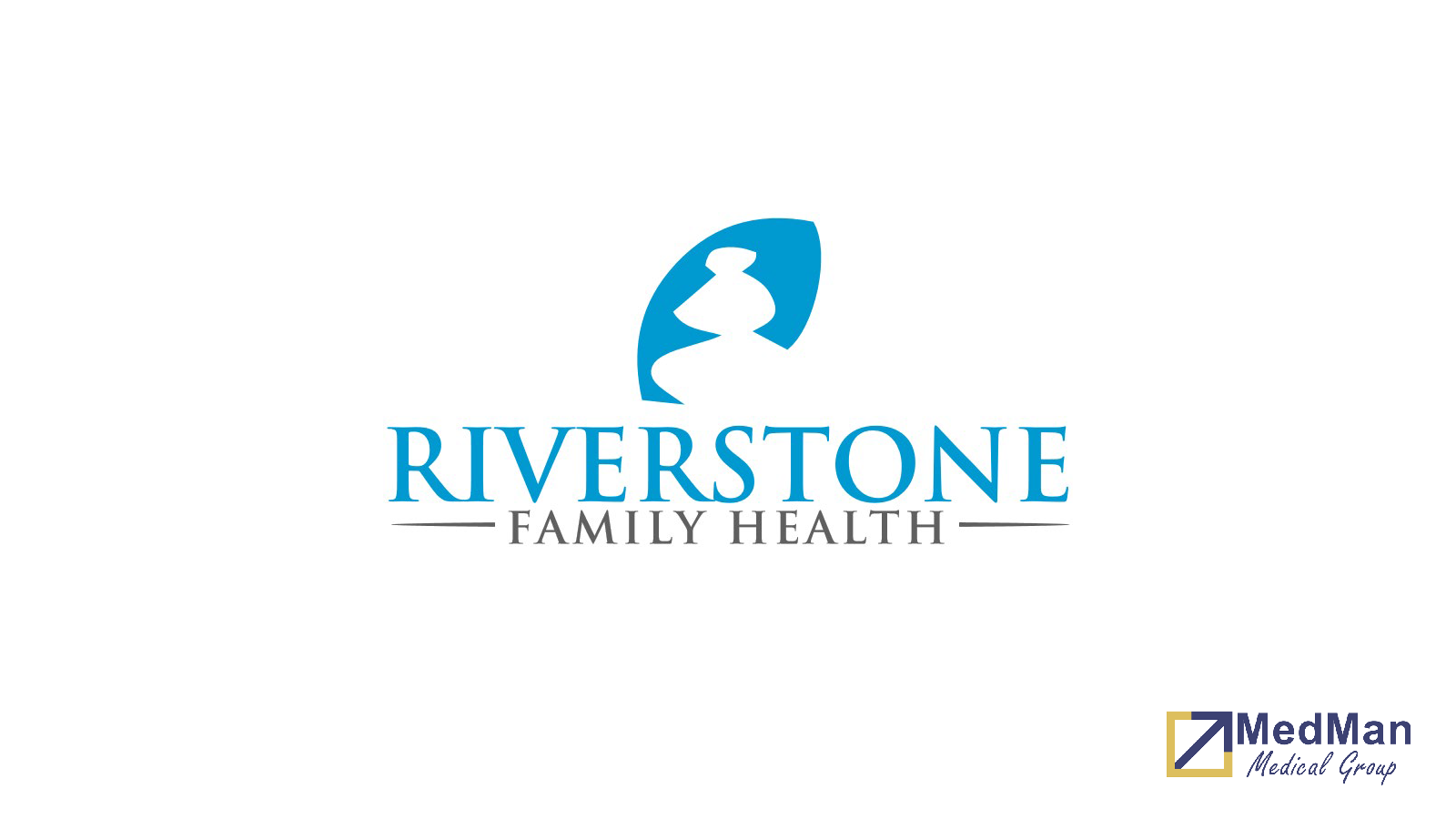 Riverstone-MedMan Signage Logos_Page_1